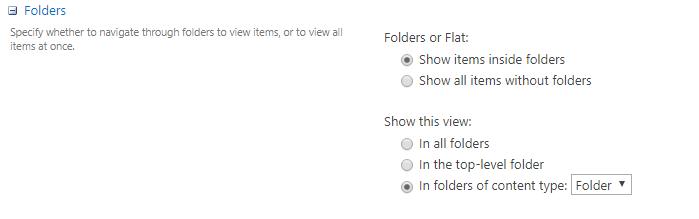 Folders_Setting_View.PNG