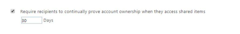 Ownership-verify.jpg