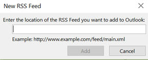 New RSS feed dialog.png