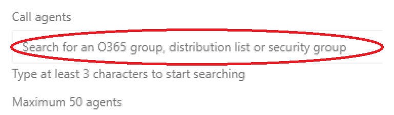 O365Group.png