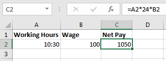 Wage Calculation.PNG