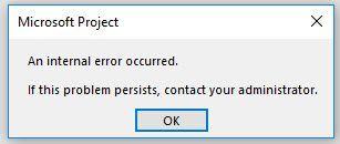 Internal Error Screen Shot.jpg