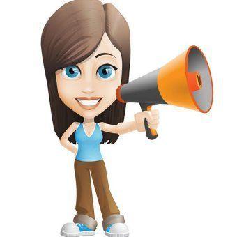 girl-holding-megaphone-free-vector.jpg