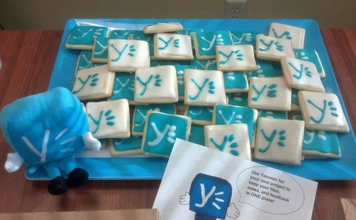 Yammer_launch_snacks.jpg