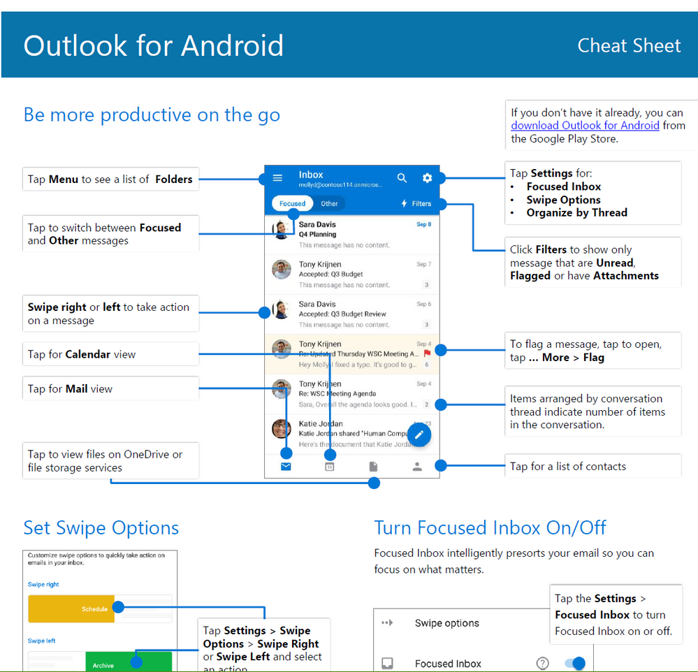 cheat sheet outlook4android.png