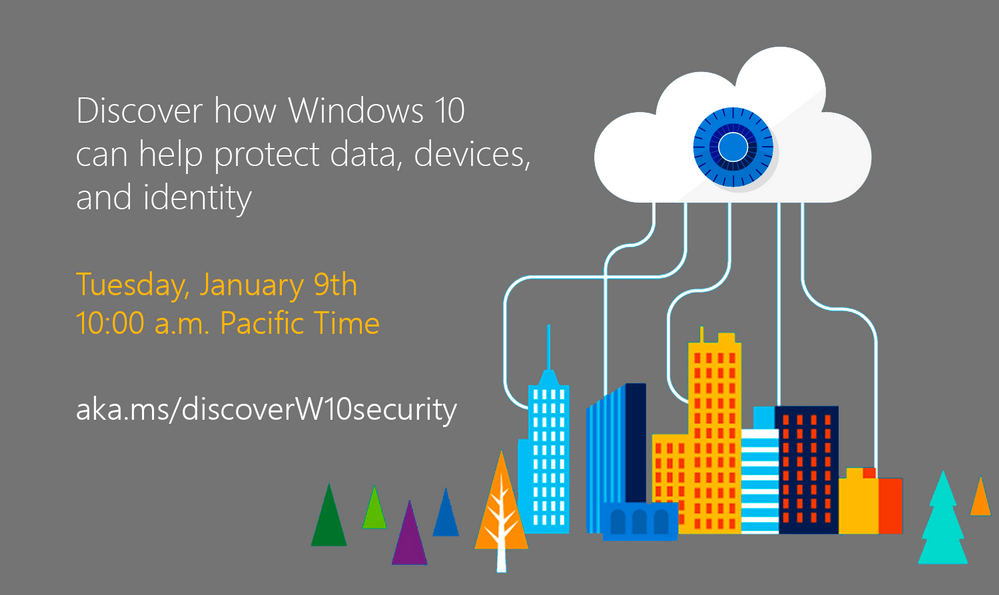 w10-security-webcast.png