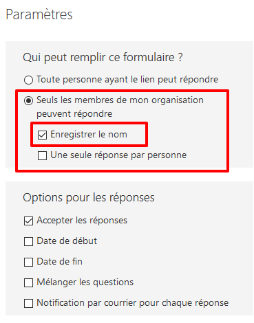 Microsoft Forms.png