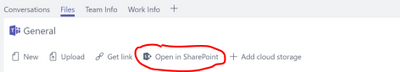 Open In Sharepoint.PNG
