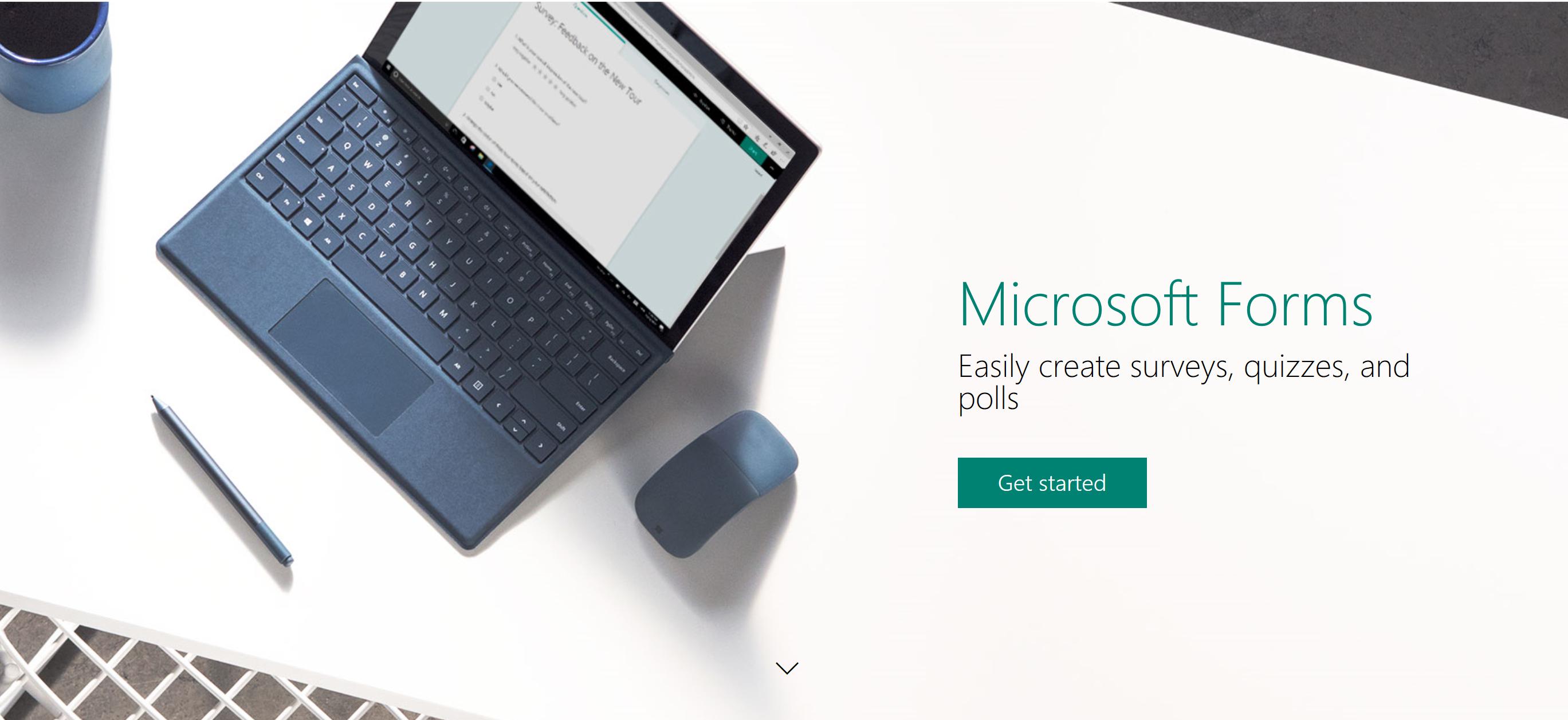 microsoft forms in education microsoft tech community 147193