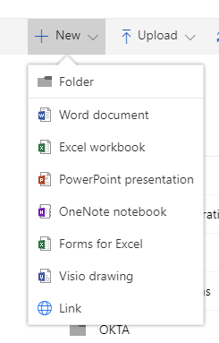 Excel Survey Option Missing from Excel Online - Microsoft Tech
