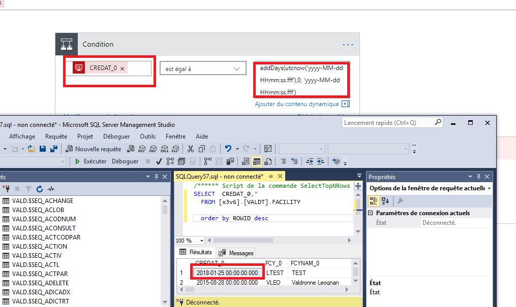 Sql server convert datetime to yyyymmdd hhmm