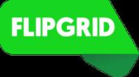 Flipgrid.png