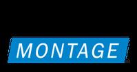 Safari Montage.png
