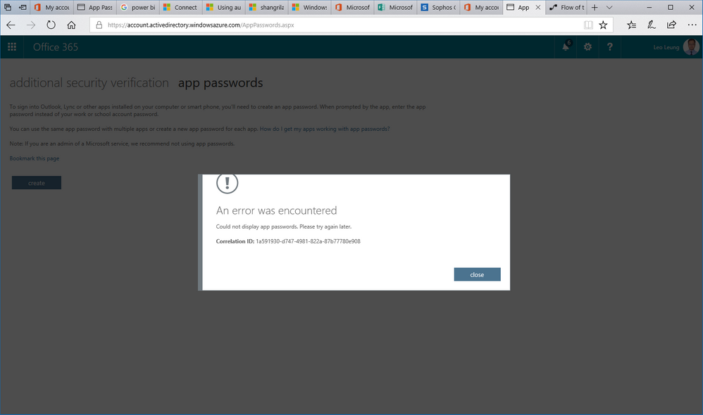 app_password.png