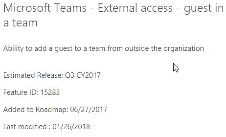 TeamsGuest.png