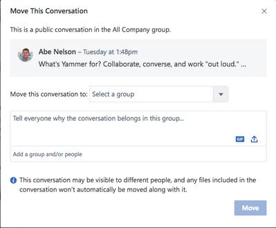 move conversation 2.png