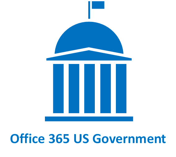 Office 365 US Government.png