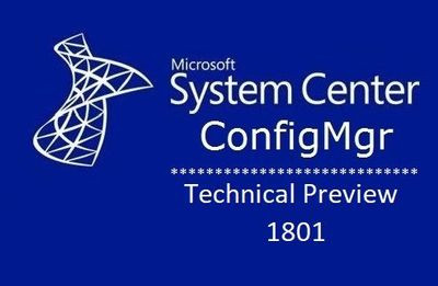 configmgr-technical-preview-1801.jpg