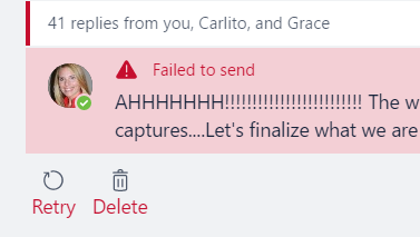 Failed to send.PNG