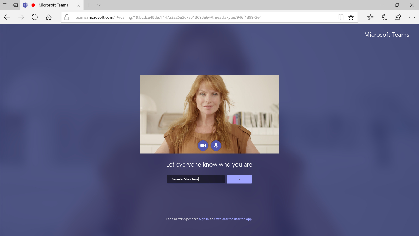 turn off microsoft teams popup
