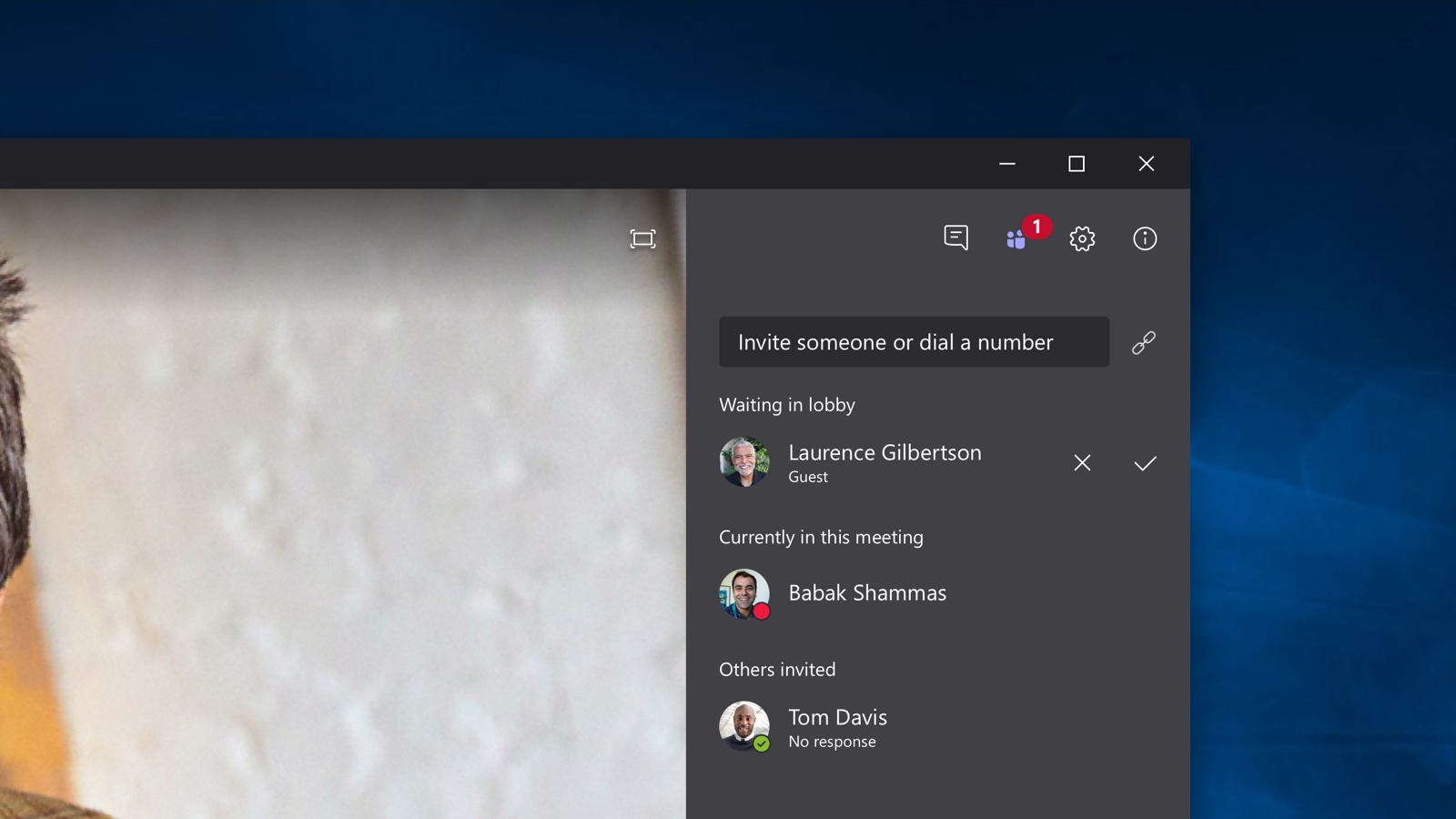 9 tips for meeting with Microsoft Teams