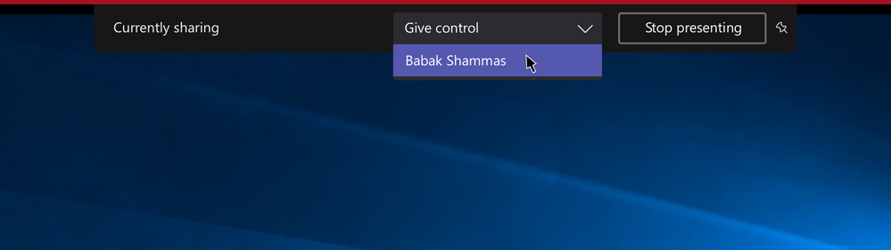 ShareControl.png