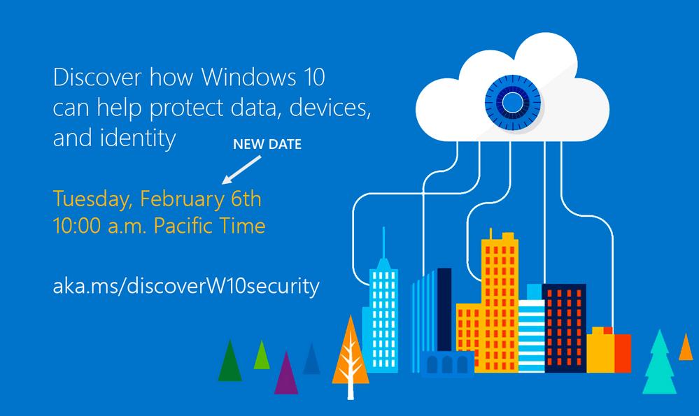 w10-security-webcastv2.png