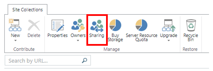 sharing button.PNG