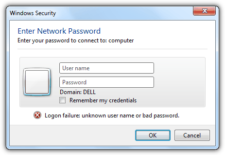Connect to Sharepoint Online usin CMD/'net use'/'Add a ... Computer Network Login