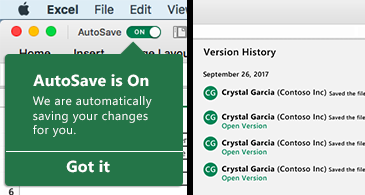 Excel autosave.png