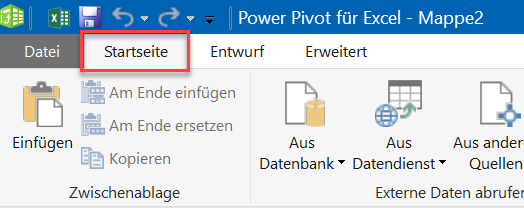 Power_Pivot_Startseite.png