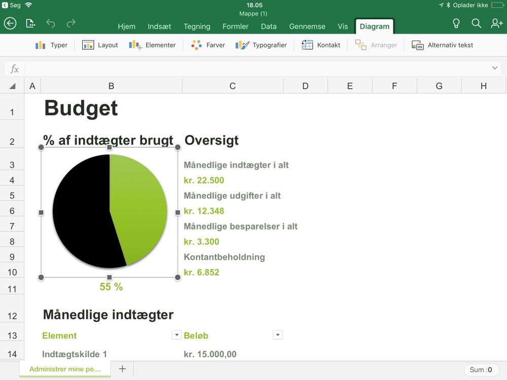 IOS Excel.png
