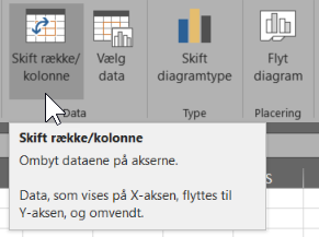 Wrong translation in danish excel for ipad microsoft tech windows ccuart Gallery