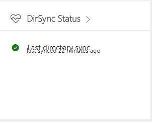 DirSync.jpg