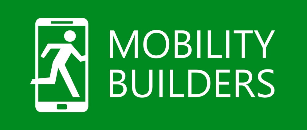 MobilityBuilders-1600.png