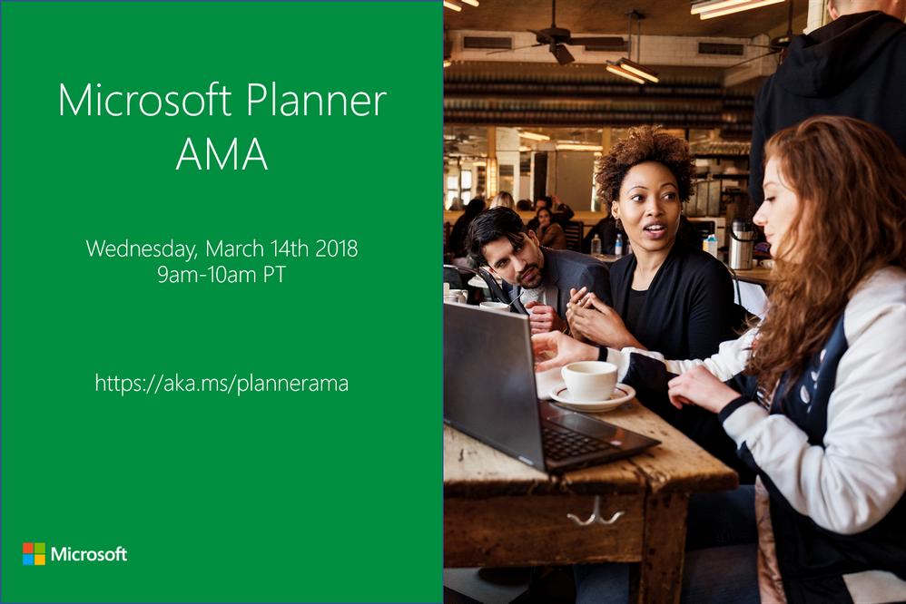 Microsoft Planner AMA.png