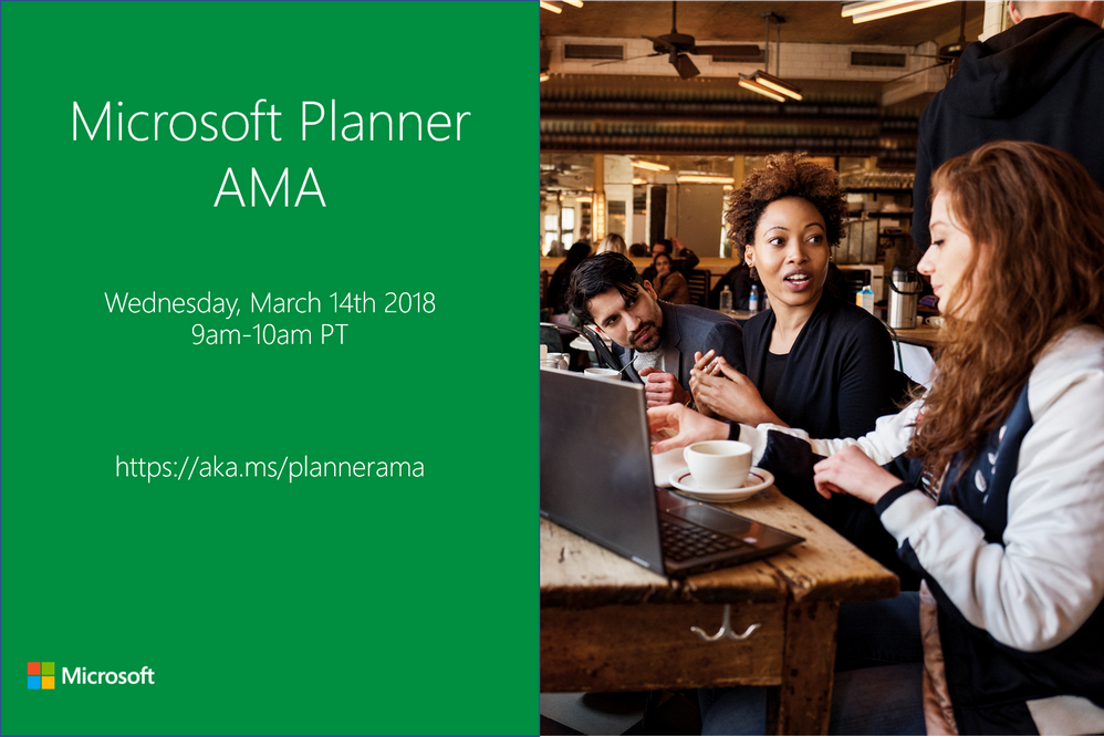 Microsoft Planner AMA.png
