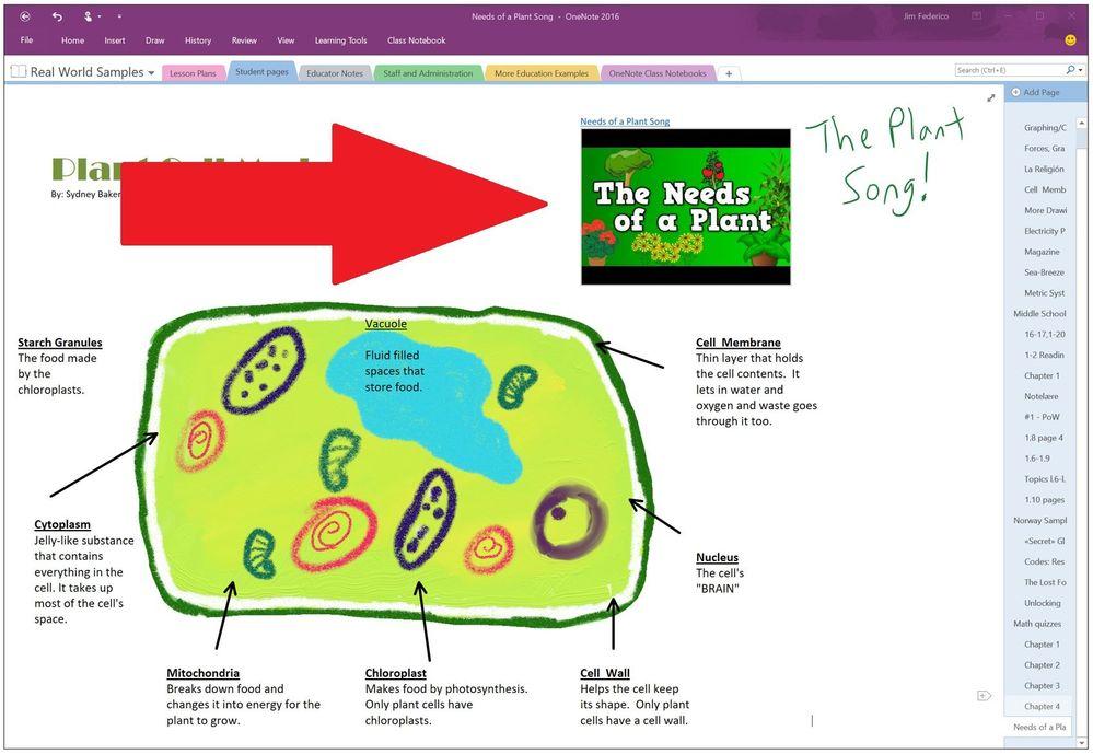 Educator Resources.jpg