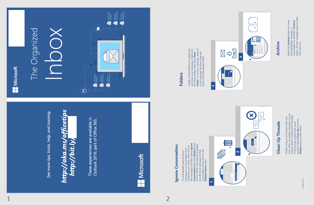 new infographic templates for word outlook and powerpoint adoption