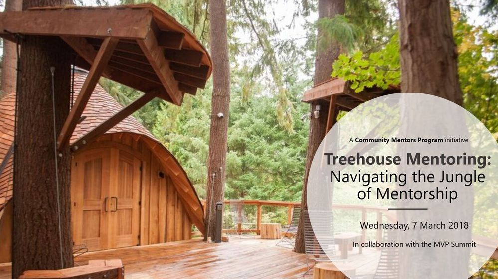 Treehouse Mentoring Day banner image.JPG