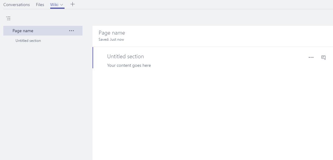 Azure Bot Service - chatbot | Microsoft Azure