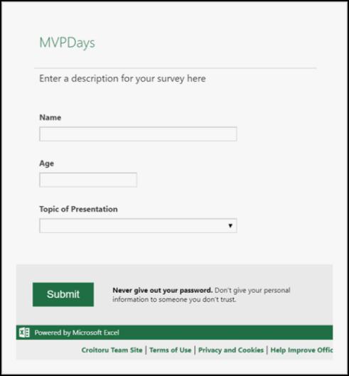 Excel Survey.png