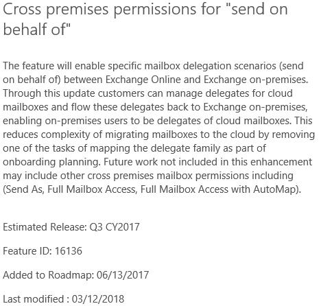 roadmap-permissions.png