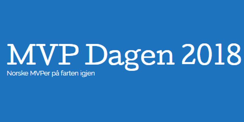 MVPDagen.png