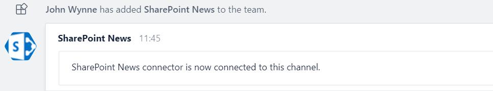 SPNews on Teams.PNG
