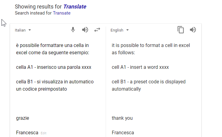 Translate1.png