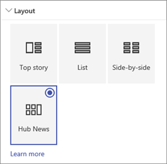 News web part on a SharePoint page-6.png