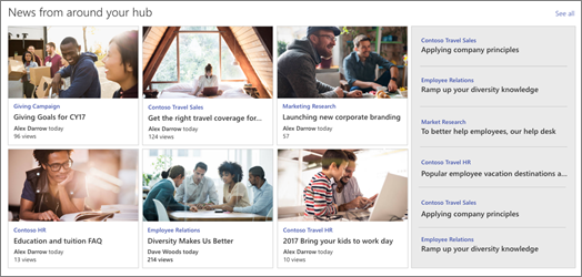 News web part on a SharePoint page-5.png