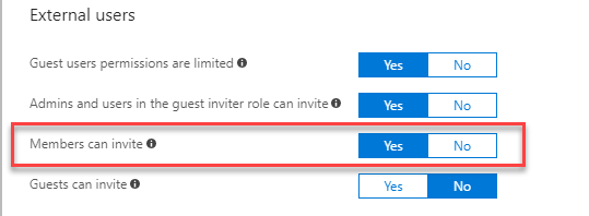 Azure Guest Access.png