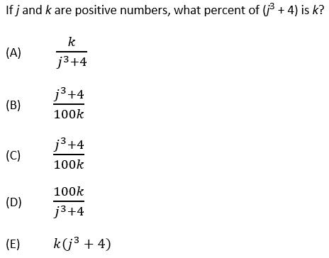 word formulas.png